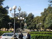 250px-Piazza_dell'inipendenza_12.JPG