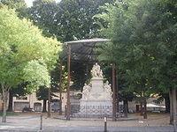 Piazza-Demidoff.jpeg