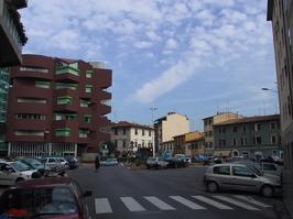 Piazza-San-Jacopino.jpg