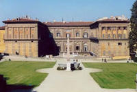 Pitti-Palace.jpg