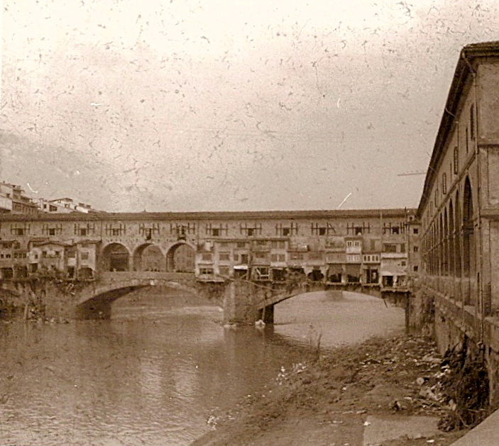 ponte-vecchio-after-the-flood.jpg