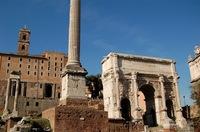 arch-of-septimius-severus.jpg