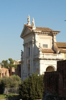 church-of-st-francis-rome.jpg