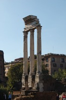 temple-of-castor-and-pollux.jpg