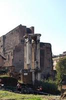 temple-of-the-vestal-virgins.jpg