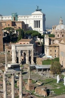 the-roman-forum.jpg