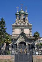 Russian-Orthodox-Church.jpg