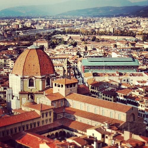 san-lorenzo-aerial-view.jpg