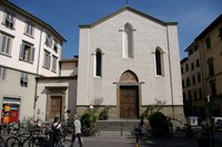 Sant-Ambrogio.jpg