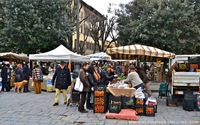 santo-spirito-organic-market.jpg