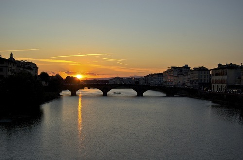 sunset-on-the-arno.jpg