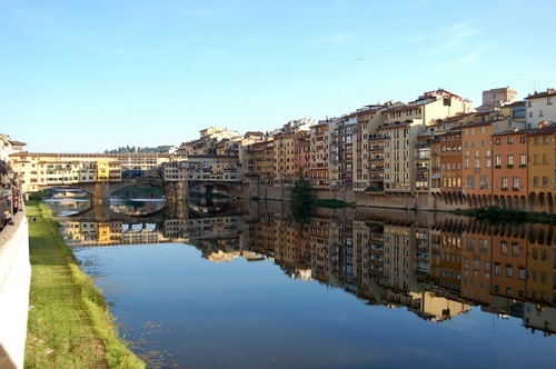 the-arno-and-ponte-vecchio.jpg