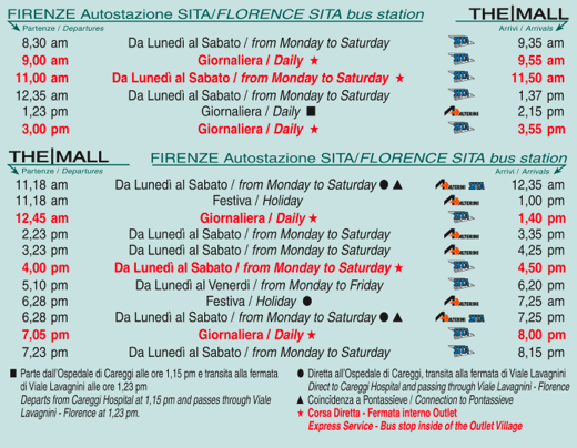the-mall-bus-schedule.png