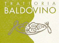 Baldovino-BR.jpg