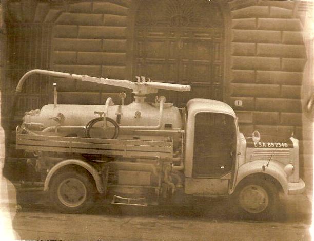 u.s.-army-truck.jpg