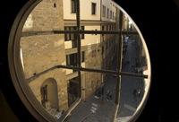 borgo-san-jacopo-vasari-corridor.jpg