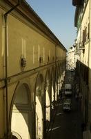 lungarno-vasari-corridor.jpg