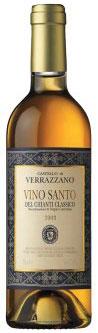verrazzano-vin-santo-2003.jpg