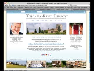 villa-rental-tuscany.png